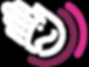 Logo Nicole Horst-Rippl