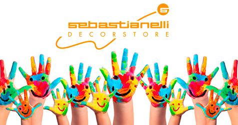 Sebastianelli Decorstore
