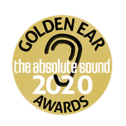 TAS GoldenEar 2020 logo.png