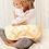 Thumbnail: Nursing Pillow Cover   Premium Cotton