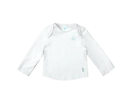 Unisex water wear shirt
