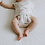 Thumbnail: Starter Swaddle | Legs In/Out