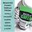 Thumbnail: Laundry Pre-Treatment & Ammonia Bouncer