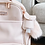 Thumbnail: Blush Cute N' Clean | Hand Sanitizer Case