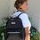Thumbnail: Itzy Mini Backpack - Black