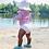 Thumbnail: Reusable Snap Swim Diapers