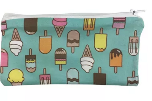 Mini Snack Bags | Ice Cream Social