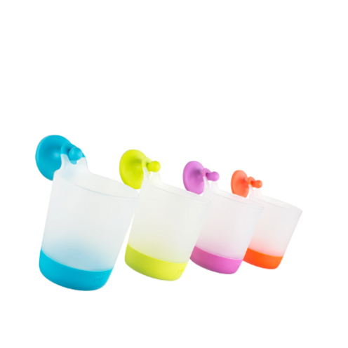 2-Pack Puj Cups