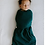 Thumbnail: Transitional Swaddle | Legs In/Out