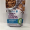 Thumbnail: Milkflow Oatmeal Raisin Lactation Cookie