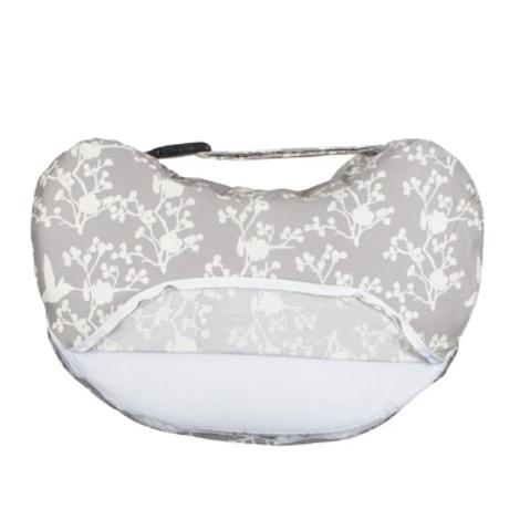 Premium Style Nursing Pillow Cover