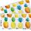 Thumbnail: Mini Snack Bags - Pack of 2