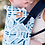 Thumbnail: Standard Size | Tula Baby Carrier