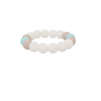 Chewable Nursing Bracelet