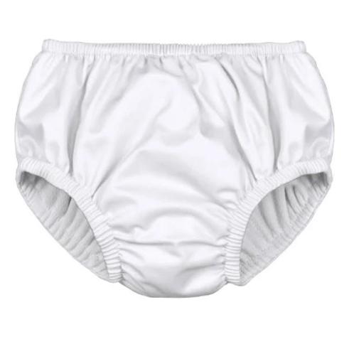 Reusable Snap Swim Diapers