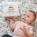 BabyGroomingKit1.jpg