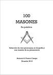 100masones.png