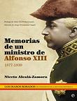 Alcalazamora.png