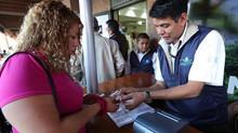 Migración cambió y esto debe saber sobre el nuevo sistema de emisión de pasaportes.