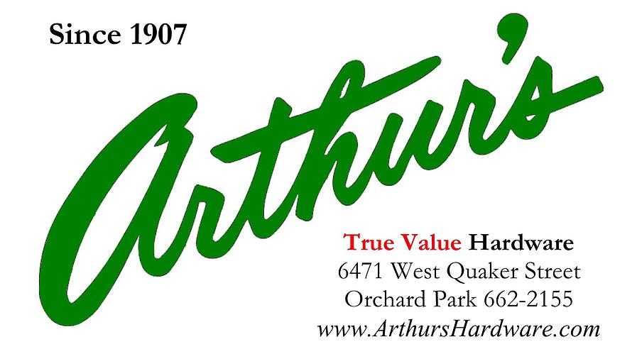 Arthurs True Value OP.JPG