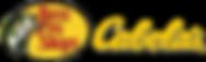 Home-Slider-image-Logo-Updated.png
