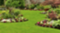 Landscaping | Western NY | Grasshopperz Property Maintenance