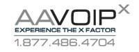 aavoip-express-logo_200x75.jpg