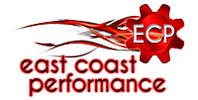 ecperformance.png