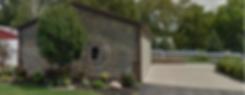 Grasshopperz Property Maintenance