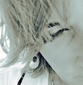 black white jodi_edited-1.jpg