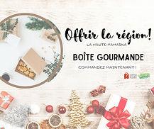 Corrigé_Boîte-gourmandes_Publications_Fa