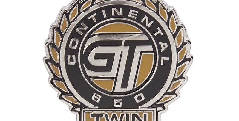 Anstecker Continental GT 650
