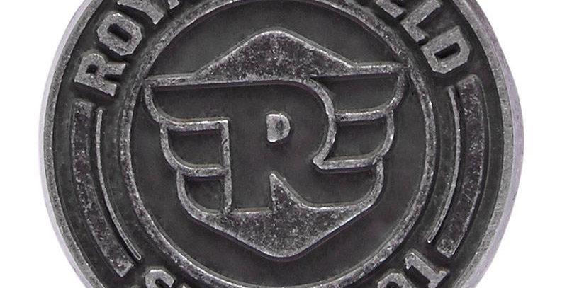 Anstecker Since 1901