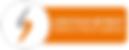 3. Logo .png
