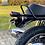 Thumbnail: Rücklicht/Blinker-Kit - Plug & Play - Interceptor / Continental GT