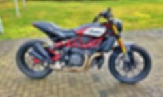 FTR1200Remus28.jpg