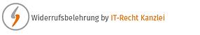 6. Copyright-Logo.png