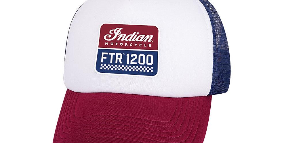 FTR™ 1200 TRUCKER KAPPE