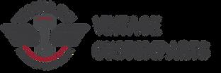 LogoShop.png