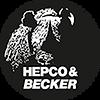 hepco-logo-130.png