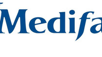 Lose Big and Save Big with Medifast