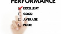 2nd Quarter Quality Performance Results