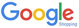 Google Shoping.png