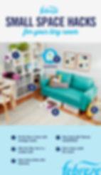 FEB_Pin_SS_Room-Expansion.jpg