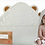 Thumbnail: Luxury Baby Gift Set