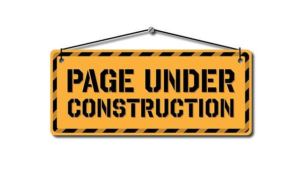 UnderConstruction_edited.jpg