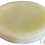 Thumbnail: Large Conditioner Bar