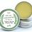 Thumbnail: Organic Lip Balm