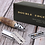 Thumbnail: Bamboo Safety Razor