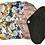 Thumbnail: Reusable Sanitary Pad (Set)